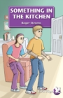 Something in the Kitchen - eBook