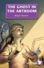 The Ghost in the Artroom - eBook