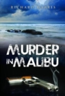 Murder in Malibu - Book