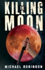 The Killing Moon - Book