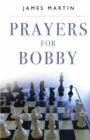 Prayers for Bobby - Book