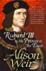 Richard III and the Princes in the Tower - Book