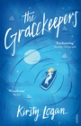 The Gracekeepers - Book