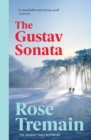The Gustav Sonata - Book