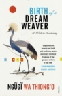 Birth of a Dream Weaver : A Writer's Awakening - Book
