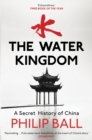 The Water Kingdom - Book