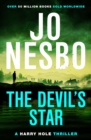 The Devil's Star : Harry Hole 5 - Book