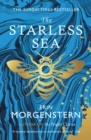 The Starless Sea : the spellbinding Sunday Times bestseller - Book
