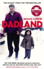 Dadland : A Journey into Uncharted Territory - Book