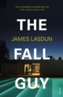 The Fall Guy - Book