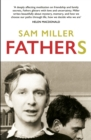 Fathers - Book