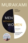 Men Without Women : Stories - Book