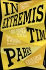 In Extremis - Book