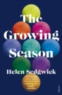 The Growing Season - Book