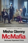McMafia : Seriously Organised Crime - Book