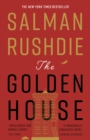 The Golden House - Book