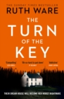 The Turn of the Key - Book