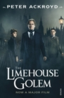 The Limehouse Golem - Book