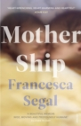Mother Ship - Book