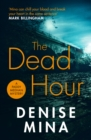 The Dead Hour - Book