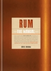 Rum The Manual - eBook
