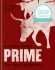PRIME: The Beef Cookbook - eBook