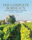 Complete Bordeaux: 3rd edition - Book