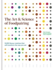 The Art & Science of Foodpairing - Book