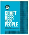 BrewDog : Craft Beer for the People - eBook