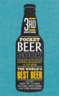 Pocket Beer 3rd edition : The indispensable guide to the world's beers - Book