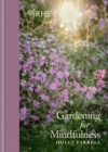 RHS Gardening for Mindfulness - eBook