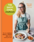 The Savvy Cook - eBook