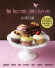 The Hummingbird Bakery Cookbook : The number one best-seller now revised and expanded with new recipes - Book