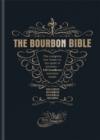 The Bourbon Bible - Book