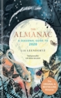 The Almanac 2020 : A Seasonal Guide to 2020 - Book