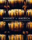 Whiskey America - eBook