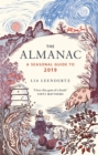 The Almanac : A Seasonal Guide to 2019 - eBook