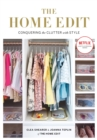 The Home Edit : Conquering the clutter with style - Book