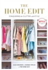 The Home Edit : Conquering the clutter with style - eBook