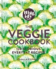 Higgidy   The Veggie Cookbook : 120 glorious vegetarian recipes - eBook
