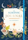 The Almanac JOURNAL - Book