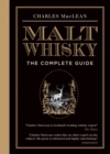 Malt Whisky - eBook
