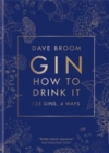 Gin The Manual - eBook