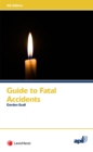 APIL Guide to Fatal Accidents - Book