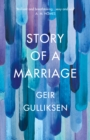 The Story of a Marriage - Book