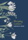 Sleeping Letters - Book