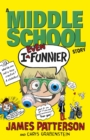 I Even Funnier: A Middle School Story : (I Funny 2) - Book