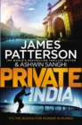 Private India : (Private 8) - Book