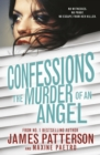 Confessions: The Murder of an Angel : (Confessions 4) - Book