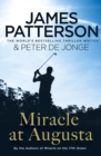 Miracle at Augusta - Book